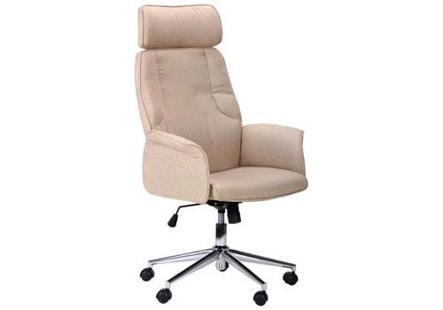 Кресло Madison механизм Tilt