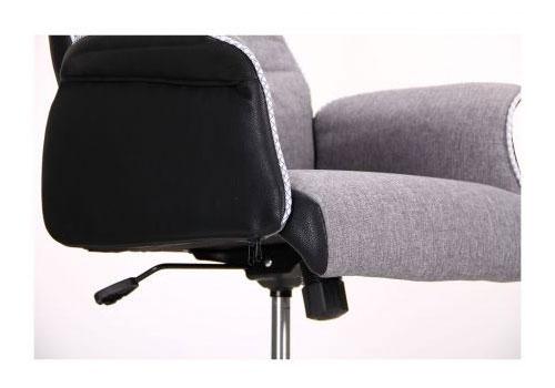Кресло Brooklyn механизм Tilt