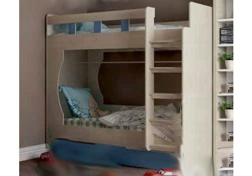 """Кровать """"Марли"""""""