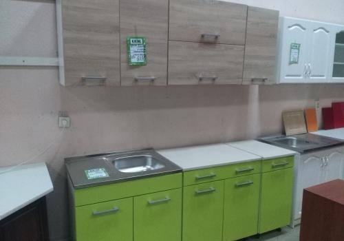 Кухня Алина 2 метра