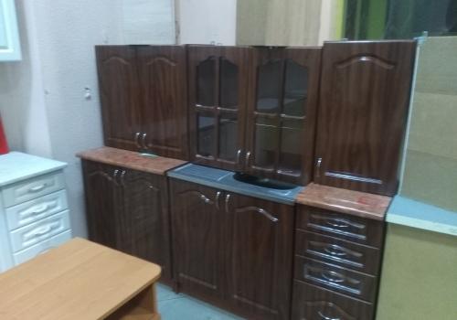 Кухня Оля 2м