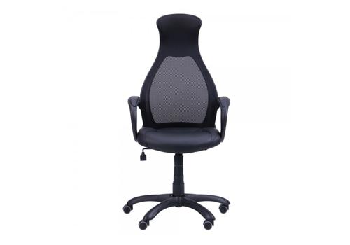 Кресло Cobra черный