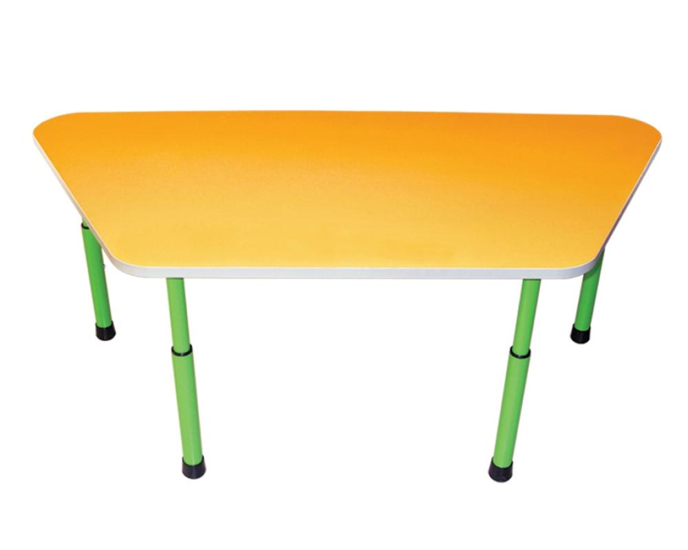 Картинки столов для детского сада