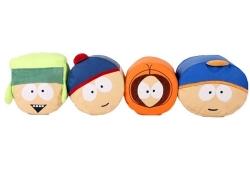 South Park Южный Парк