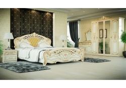 Спальня Фелиция новая люкс