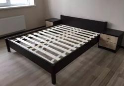 Кровать под вклад 90 б/м Фантазия NEW