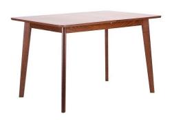 Стол обеденный раздвижной Виндзор