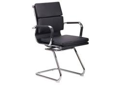 Кресло Slim FX CF (XH-630C) черный
