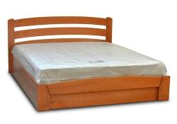 Кровать Селена П.М.