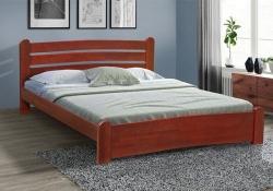 Кровать Сабрина (Буковый щит)