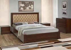 Кровать Аризона (с подъемной рамой)