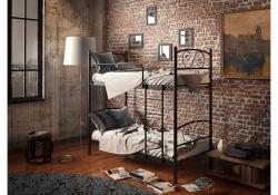 Кровать Виола (2 яруса)