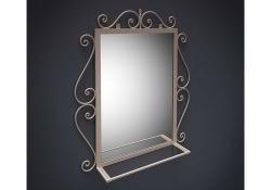 Зеркало Амбер