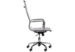 Кресло Slim Net HB (XH-633) серый