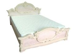 Кровать 2 Сп Империя