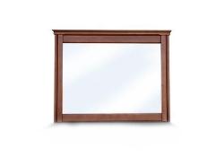 Зеркало Маргаритта