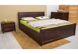 Кровать Сити с подъемным механизмом