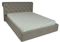 Кровать Лондон (без матраса) 200 х 140