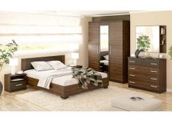Спальня Вероника