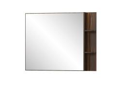 Зеркало 1 Вероника
