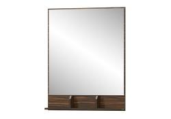 Зеркало 2 Вероника