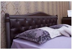 Кровать Прованс (Бук)