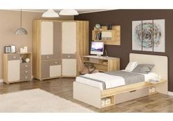 Спальня детская Лами