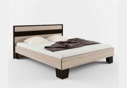 Кровать 90 Скарлет