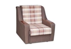 Кресло Эш-0.60