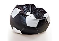 Кресло-мяч Форвард