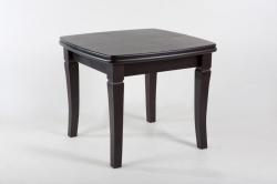 Стол обеденный с квадратной столешницей. 900*900/2900 Монте-Карло