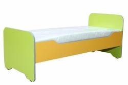 Кровать детская 0837