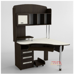 Компьютерный стол СК-226