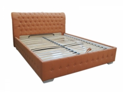 Кровать Камелия 1.8