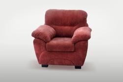 Кресло Танго не раскладное
