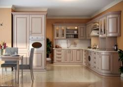 Кухня Афины