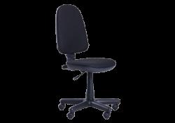 Кресло Комфорт Нью А-2