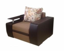 Кресло-кровать Барселона
