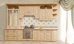 Кухня Валенсия 2,6